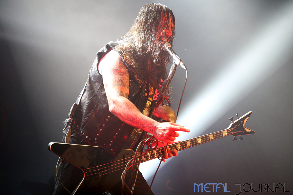 destruction-2016-metal-journal-pic-3