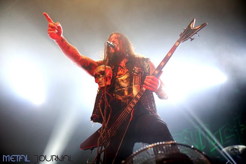 destruction-2016-metal-journal-pic-8