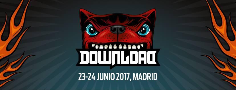 download-festival-pic-2
