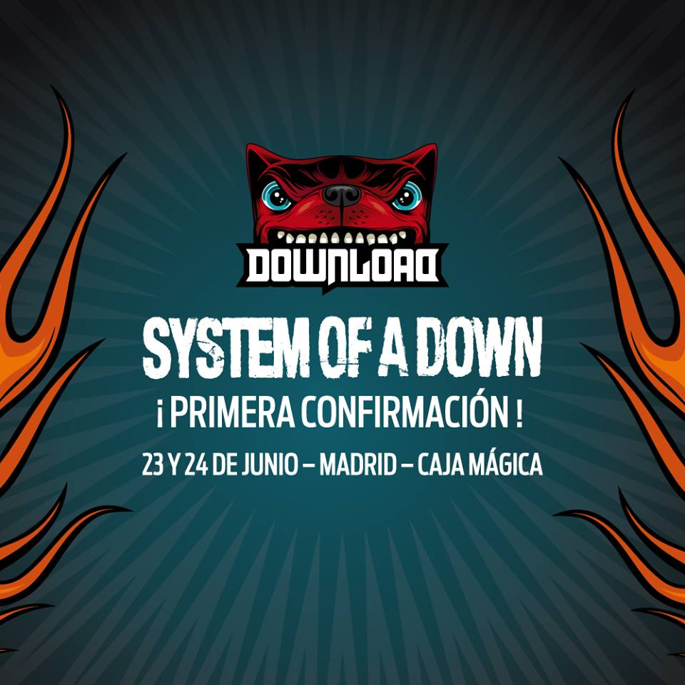 download-festival-ubicacion