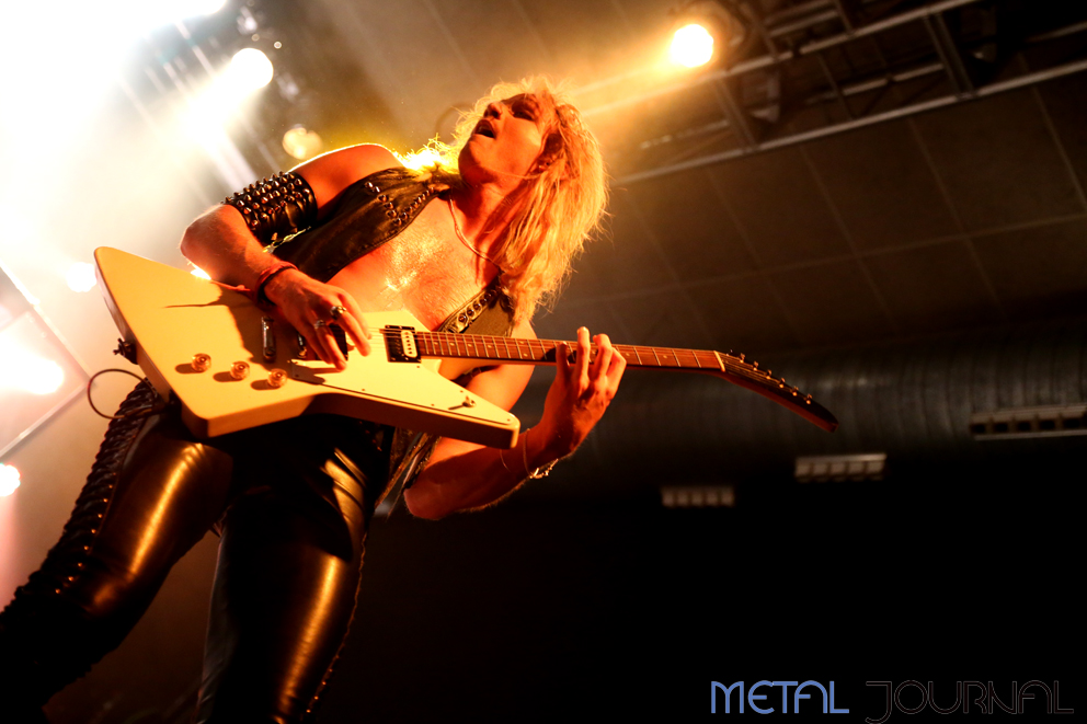 enforcer-2016-metal-journal-pic-3
