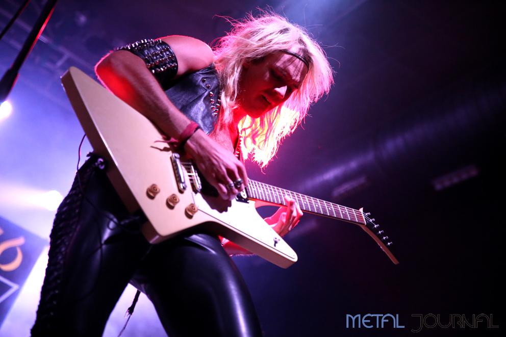 enforcer-2016-metal-journal-pic-9
