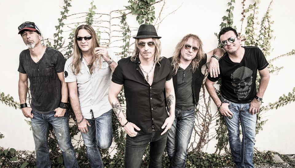 gotthard-silver-pic-1