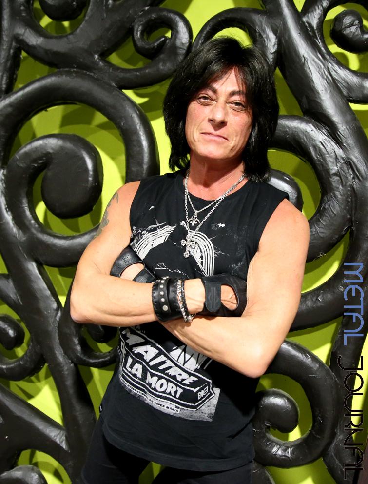 joe-lynn-turner-entrevista-metal-journal-pic-1