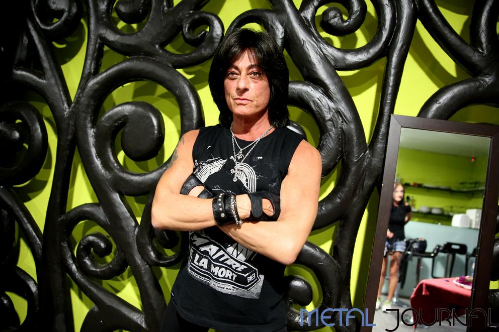 joe-lynn-turner-entrevista-metal-journal-pic-4