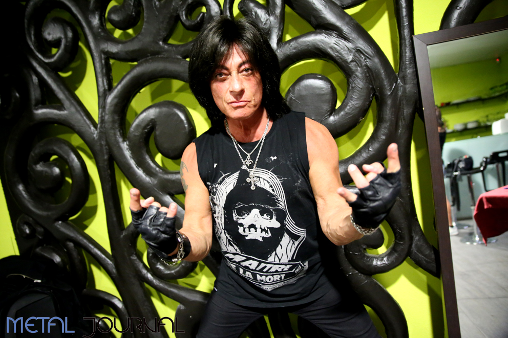 joe-lynn-turner-entrevista-metal-journal-pic-6