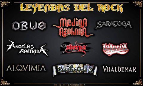 leyendas-del-rock-bandas-espanolas