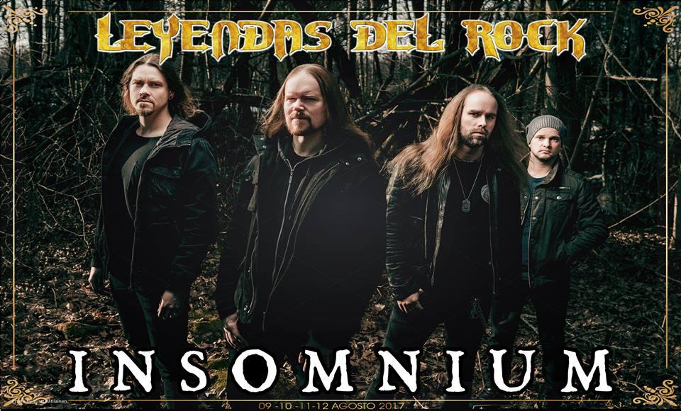 leyendas-imsomnium