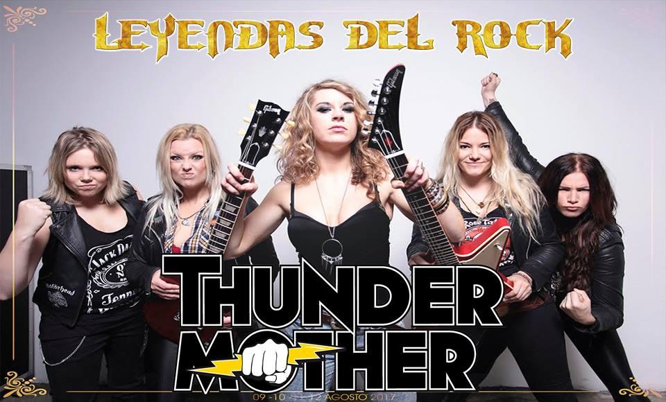 leyendas-thundermother