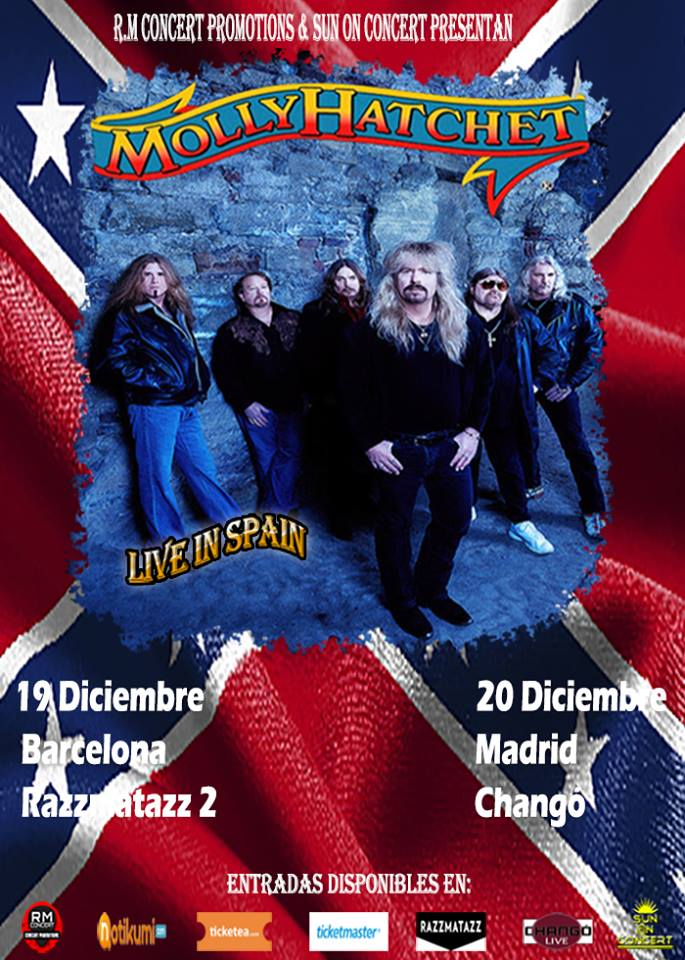 molly-hatchet-cartel