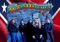 molly-hatchet-cartel