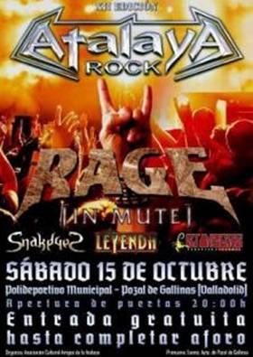 rage-atalaya-rock