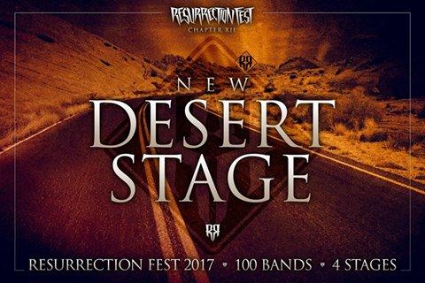 resurrection-desert