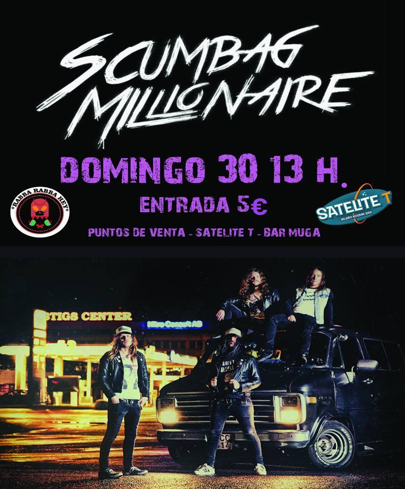 scumbag-millionaire-cartel