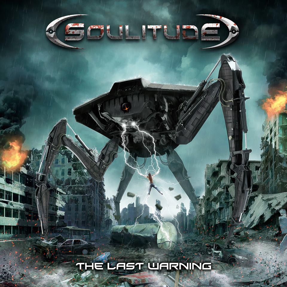 soulitude-the-last-warning