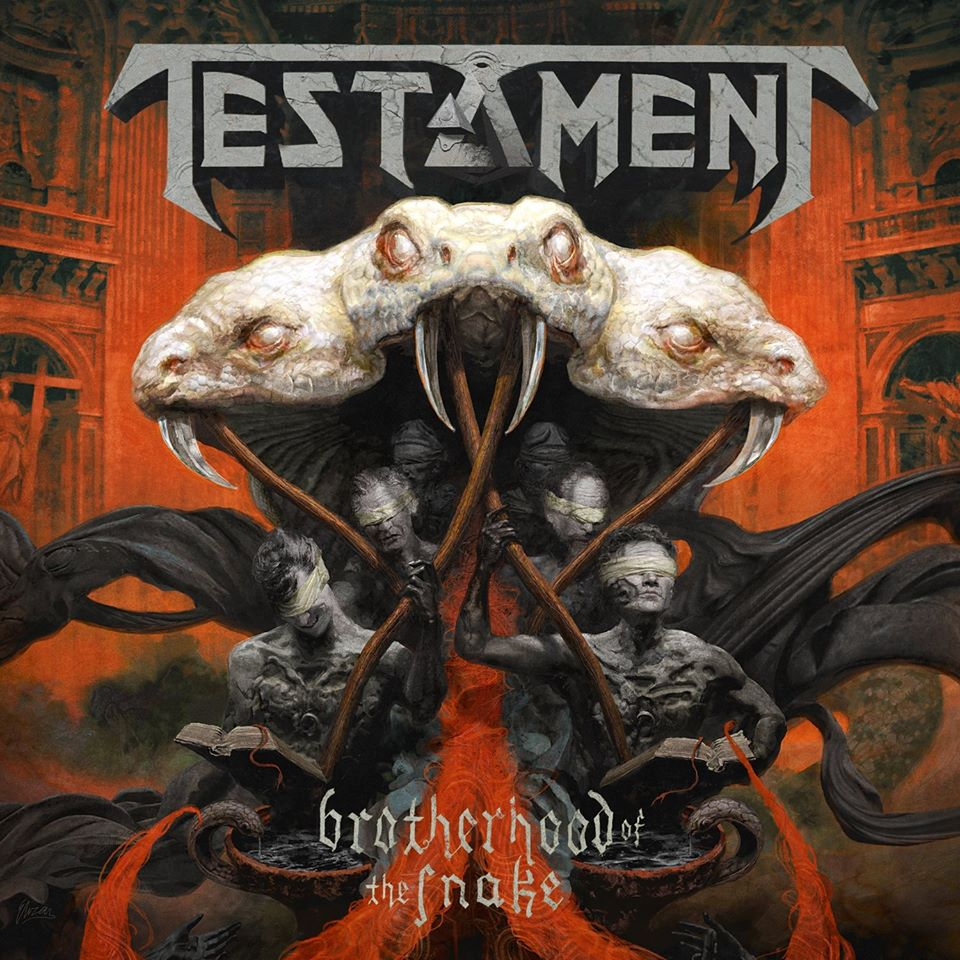testament-brotherhood