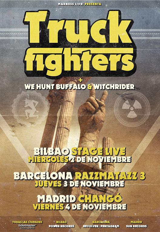 truckfighters-cartel