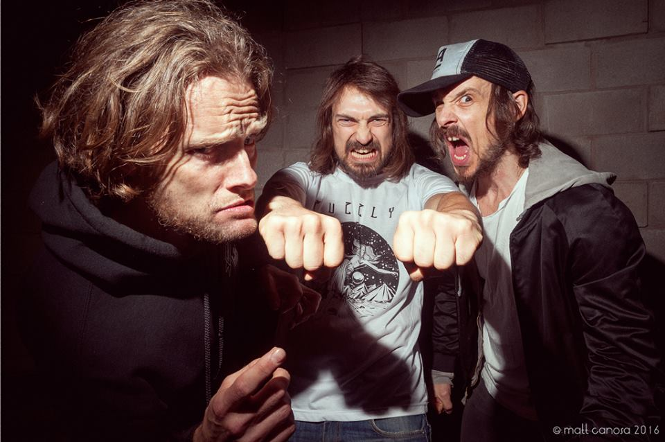 truckfighters-pic-1