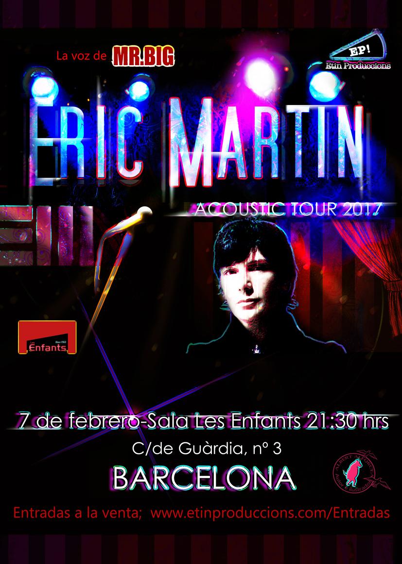 eric-martin-barcelona-75-resolucion-2