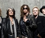 aerosmith-pic-1
