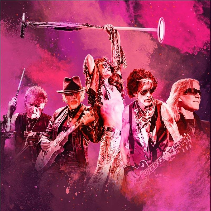 aerosmith-pic-3