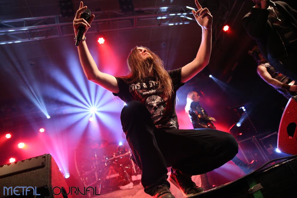 amaranthe-metal-journal-2016-pic-1