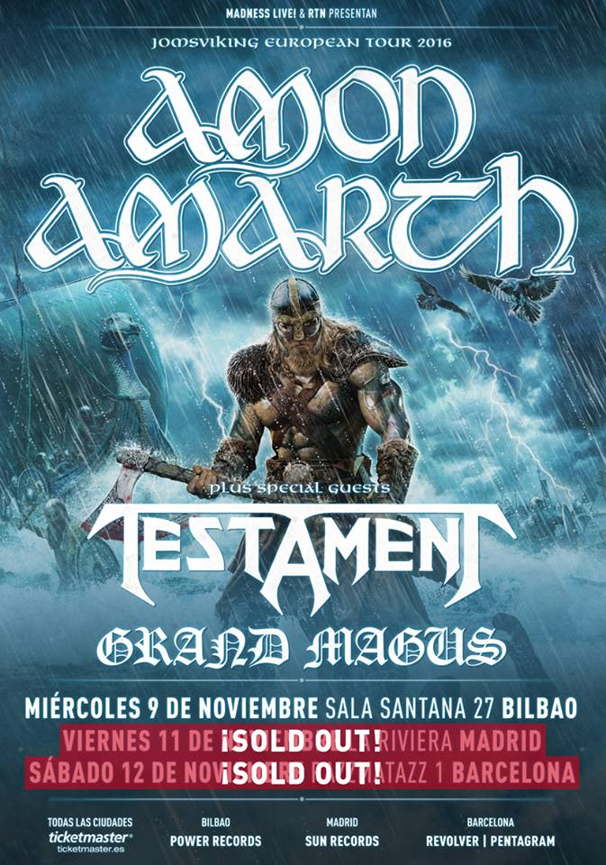 amon-amarth-cartel-sold-out