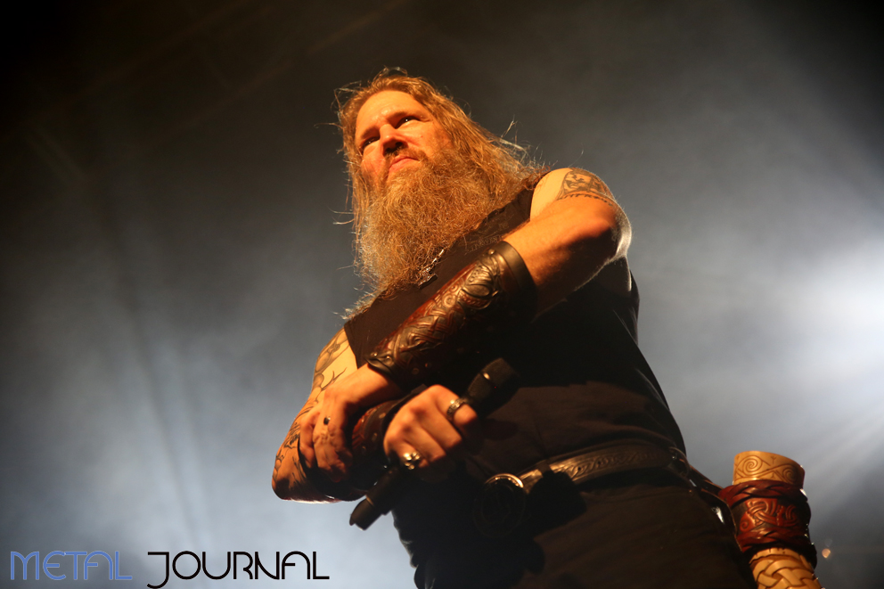 amon-amarth-metal-journal-2016-pic-10