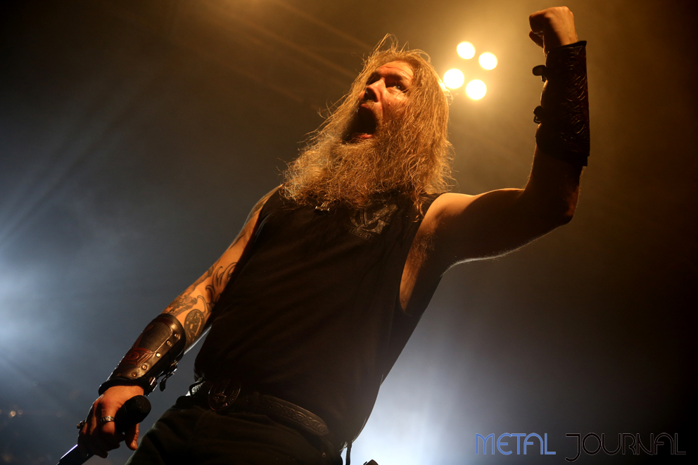 amon-amarth-metal-journal-2016-pic-11