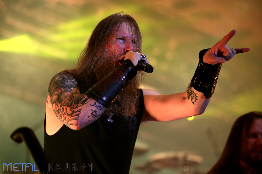 amon-amarth-metal-journal-2016-pic-14