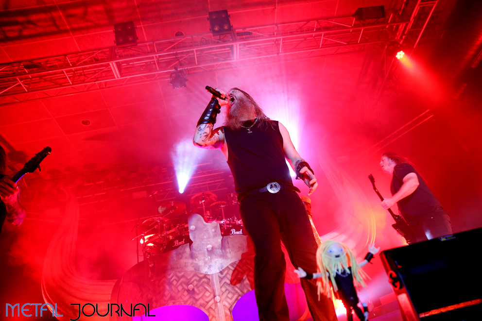 amon-amarth-metal-journal-2016-pic-3