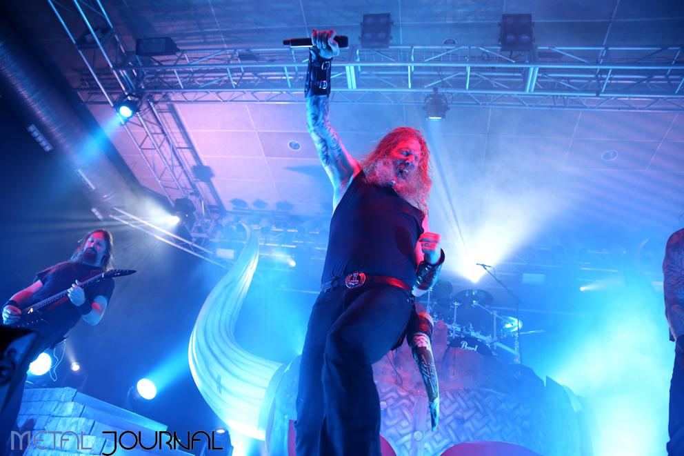 amon-amarth-metal-journal-2016-pic-4