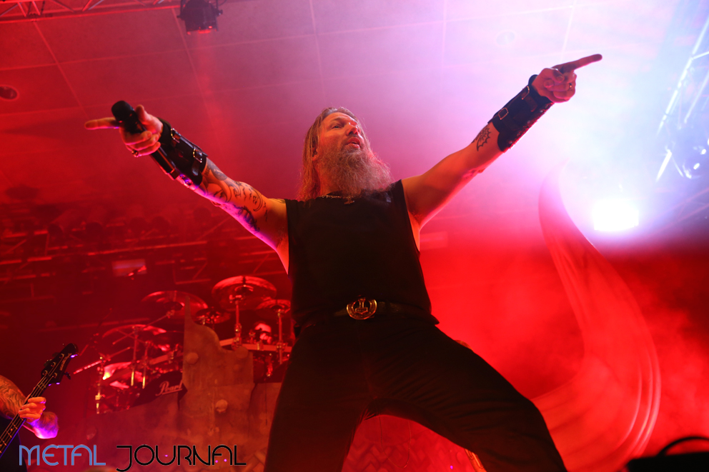 amon-amarth-metal-journal-2016-pic-6