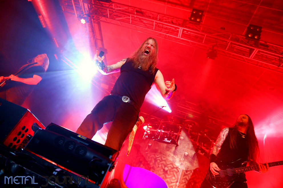 amon-amarth-metal-journal-2016-pic-7