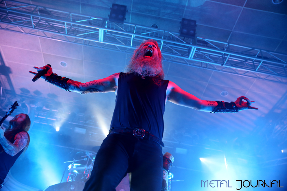 amon-amarth-metal-journal-2016-pic-8