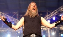 amon-amarth-metal-journal-barcelona-16-pic-12
