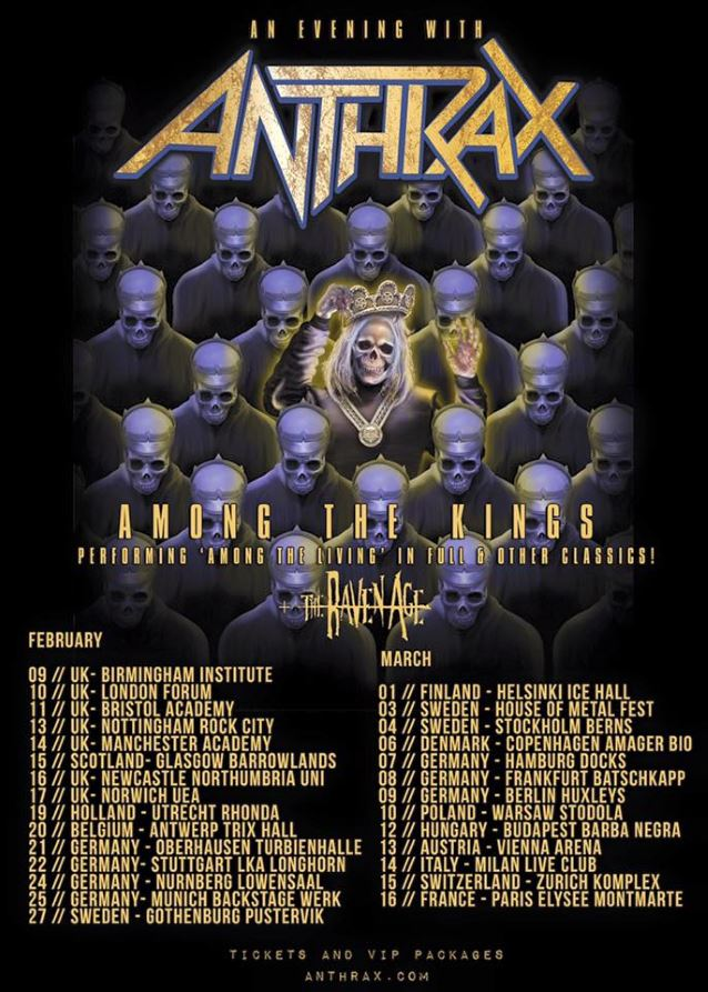 anthrax-among-gira-europea