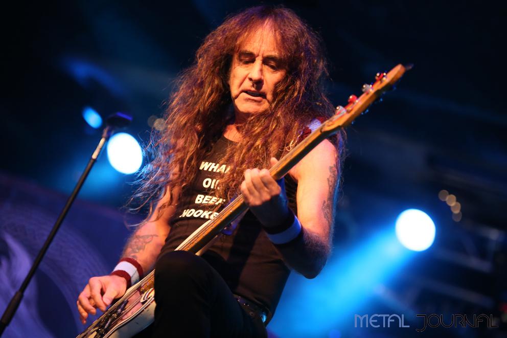 british-lion-metal-journal-2016-pic-3