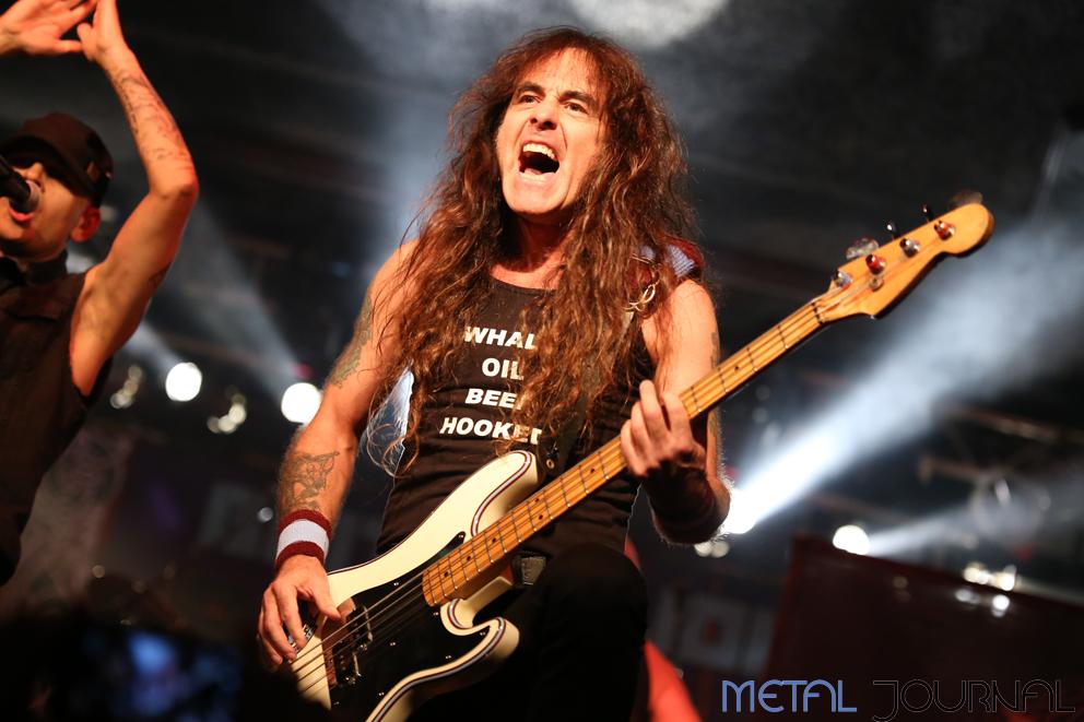 british-lion-metal-journal-2016-pic-8