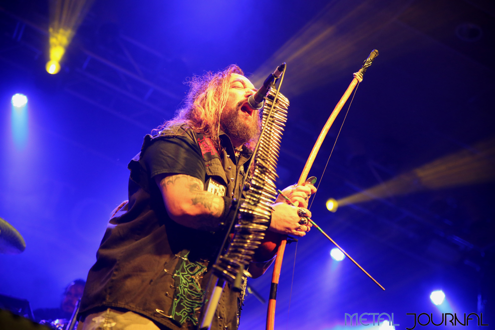 cavalera-metal-journal-5-11-2016-pic-2