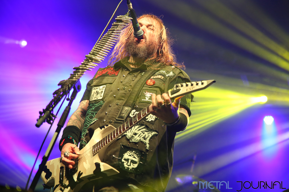cavalera-metal-journal-5-11-2016-pic-6