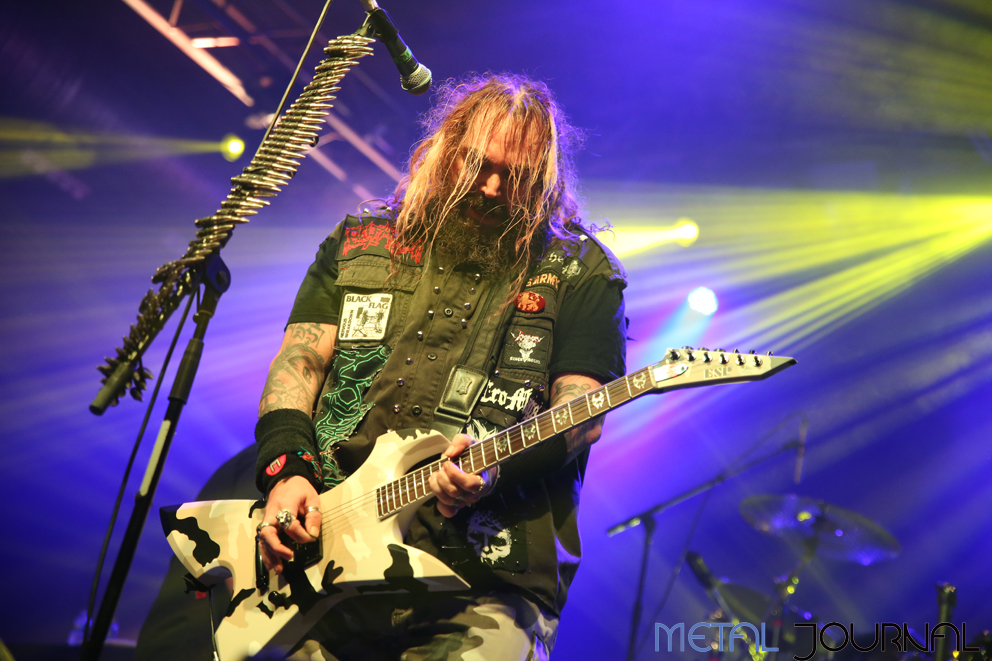 cavalera-metal-journal-5-11-2016-pic-7