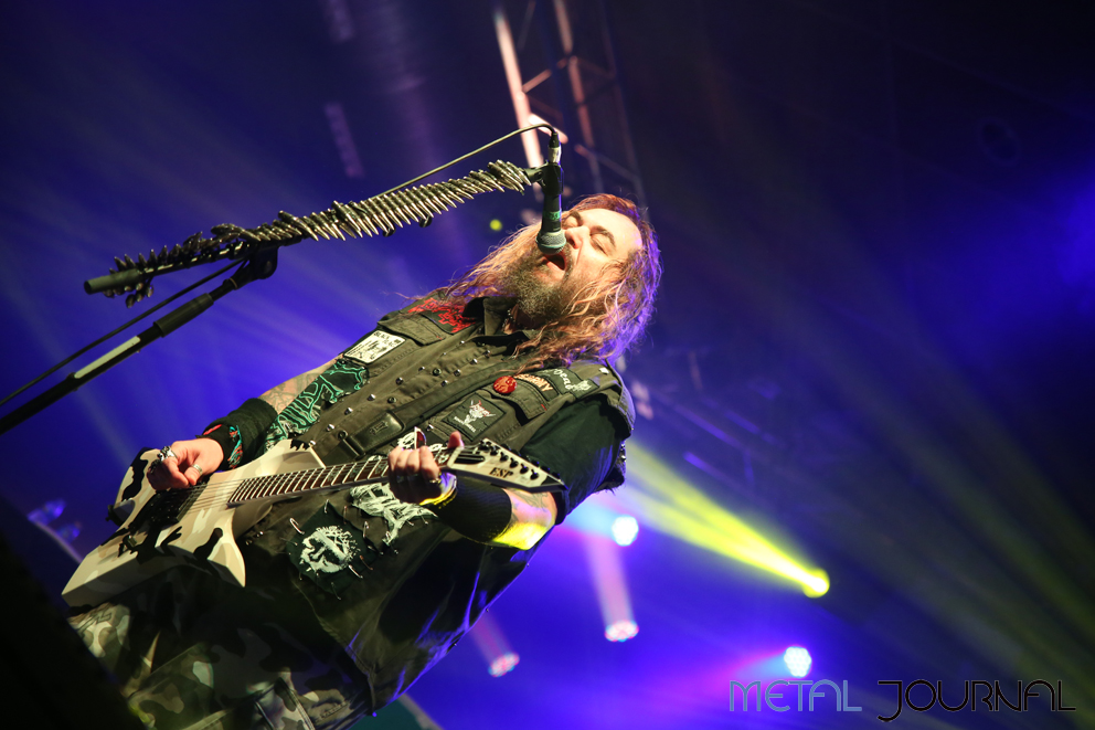 cavalera-metal-journal-5-11-2016-pic-9