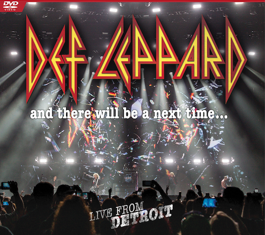 def-leppard-live-from-detroit