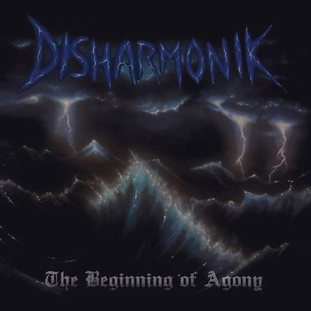 disharmonik-portada