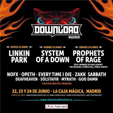 download-espana-cabezas-pic-1