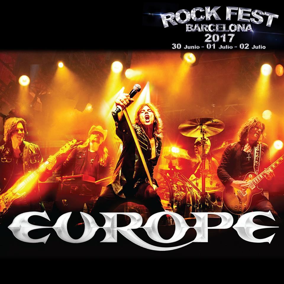 europe-rock-fest-barcelona