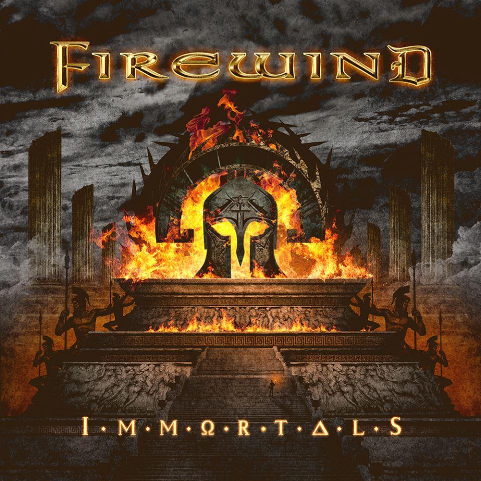 firewind-immotals