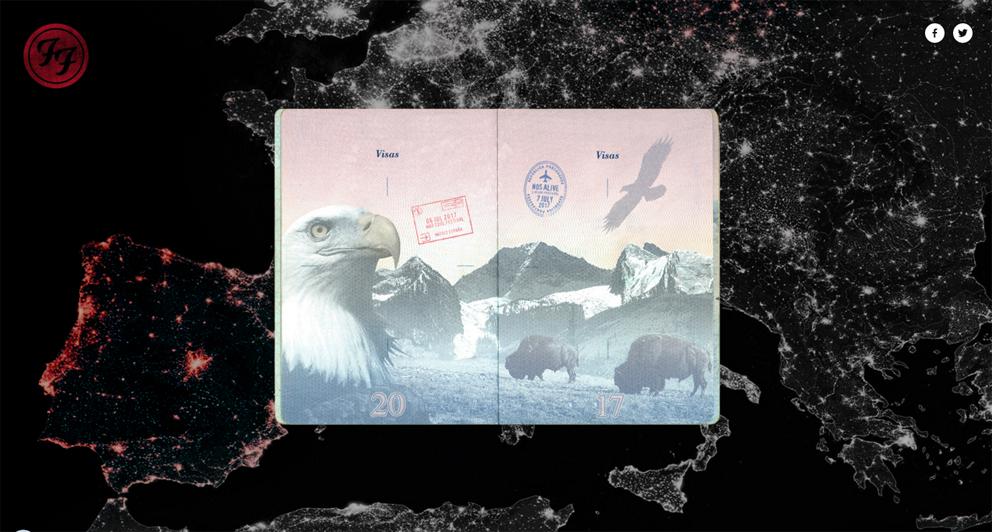 foo-fighters-pasport