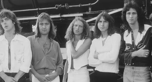 foreigner-the-flame-videoclip